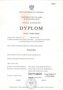 dyplom_dr