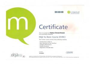 certyfikat od mLingua_1